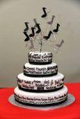 MfE cake