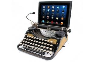 usb-typewriter-1