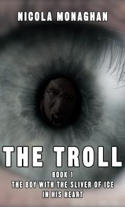 Troll-Final