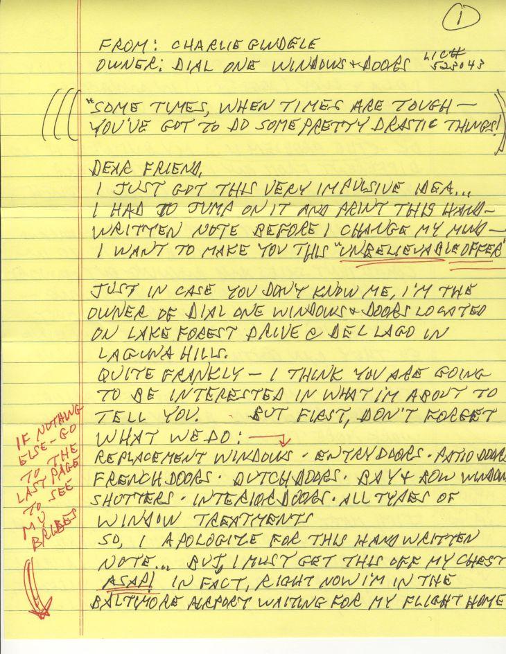 handwritten-letter0002